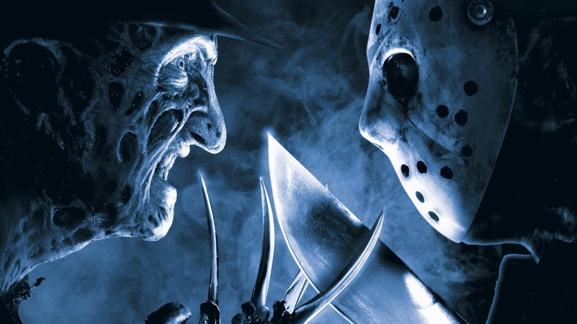 axn-freddy-vs-jason_0