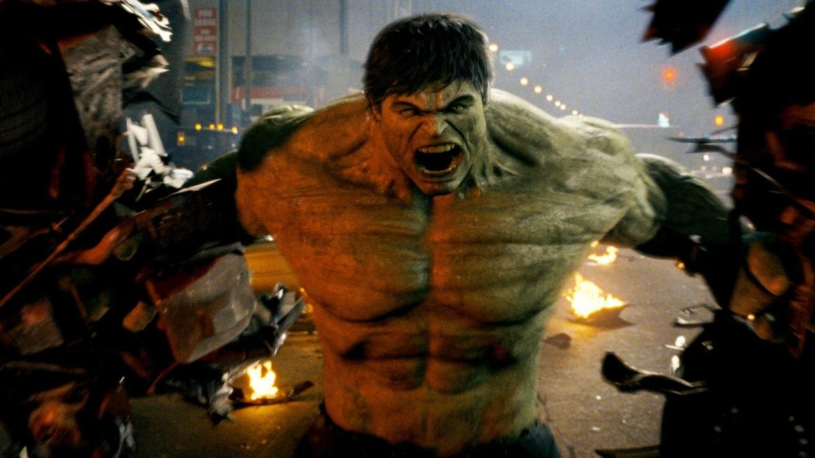 axn-the-incredible-hulk