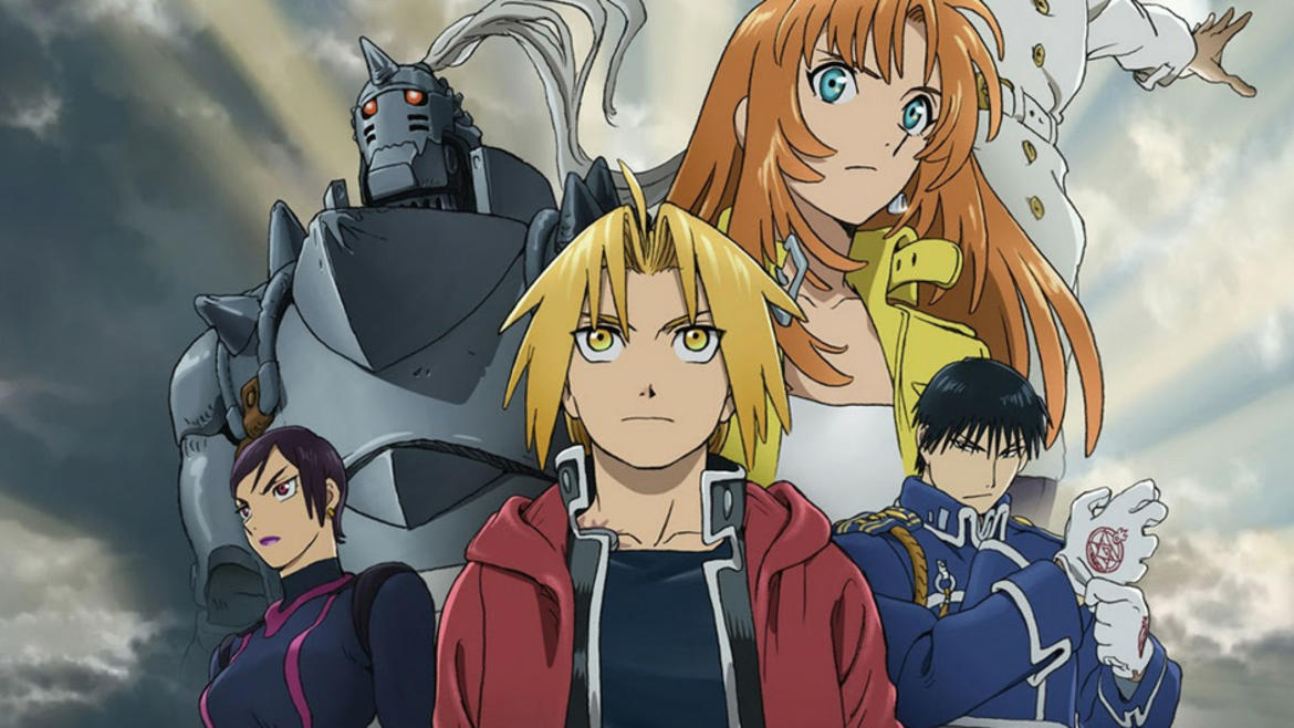 fullmetal_alchemist_-_the_sacred_star_of_milos_940x529