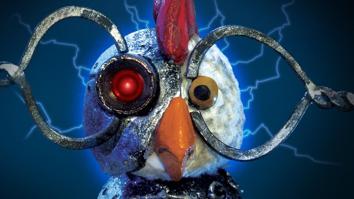 axn-robot-chicken