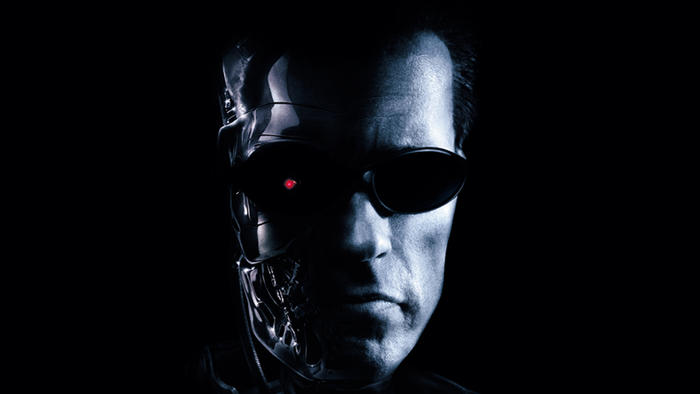 terminator_iii_-_rise_of_the_machines_940x529
