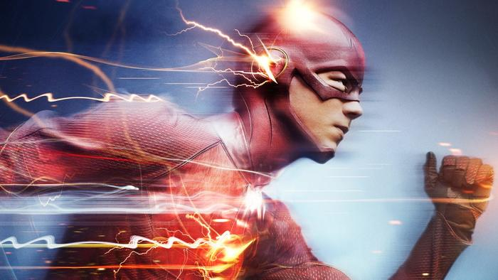 axn-the-flash