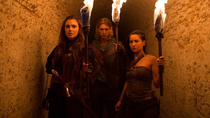 axn-the-shannara-chronicles