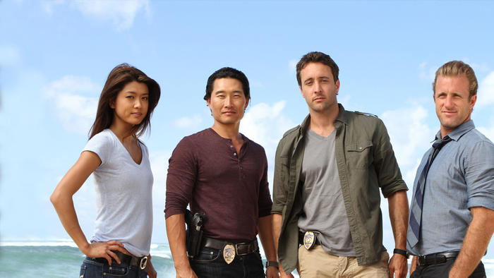 hawaii_five-o_940x529