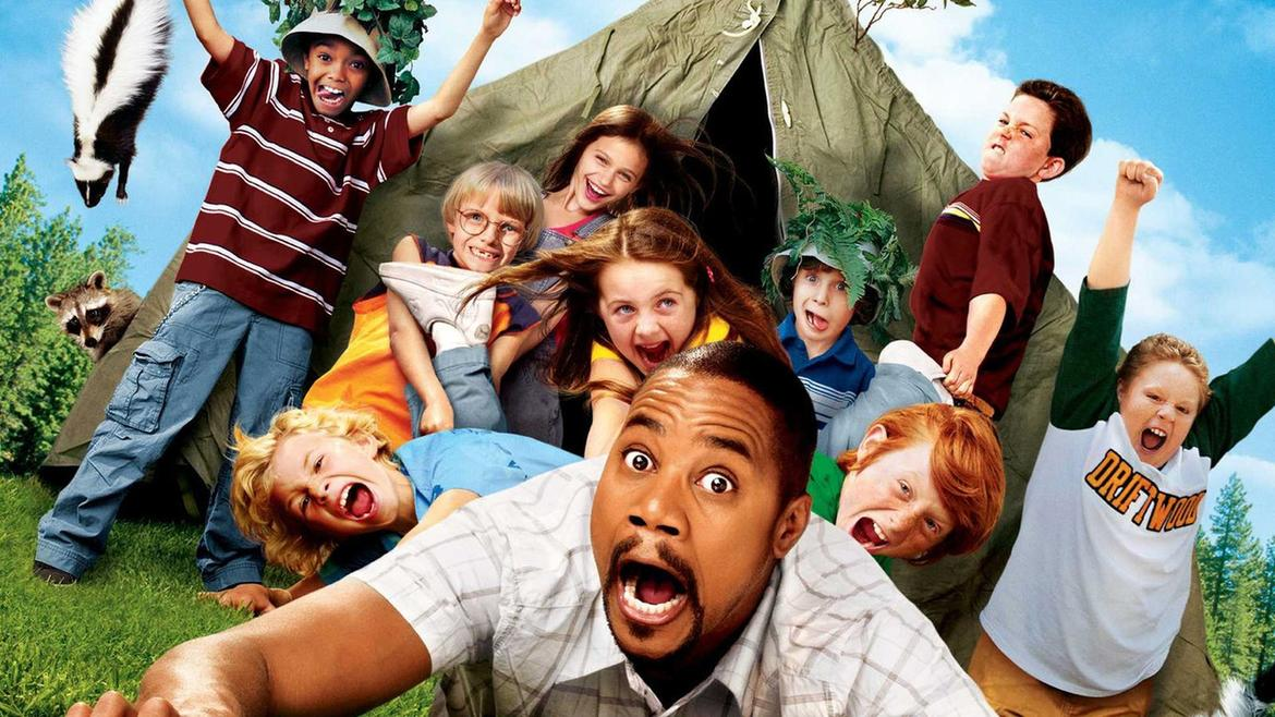 axn-daddy_day_camp