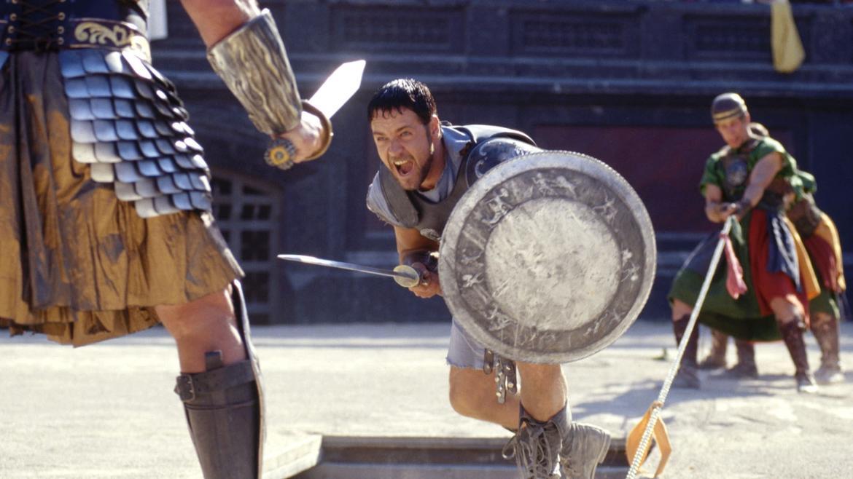 axn-gladiator