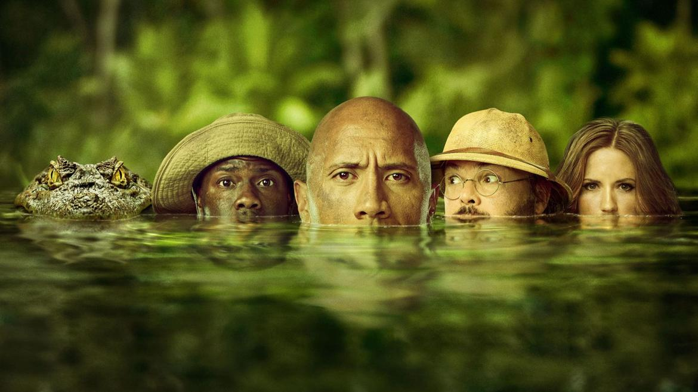axn-jumanji_welcome_to_the_jungle