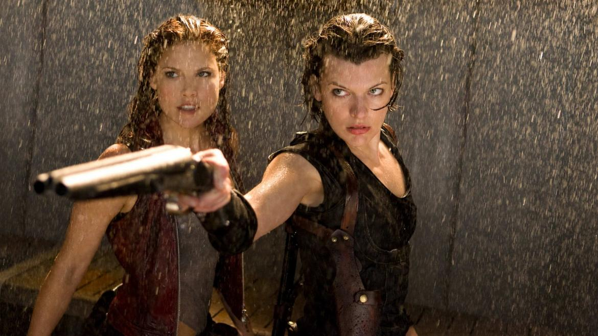 axn-resident-evil-afterlife