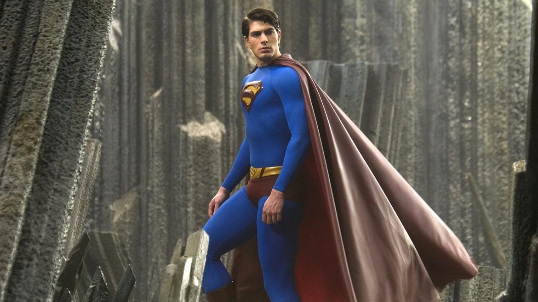 axn-superman-returns_0