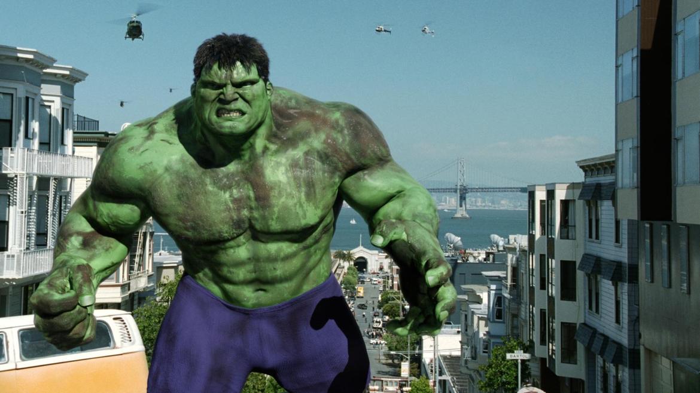 axn-the-hulk
