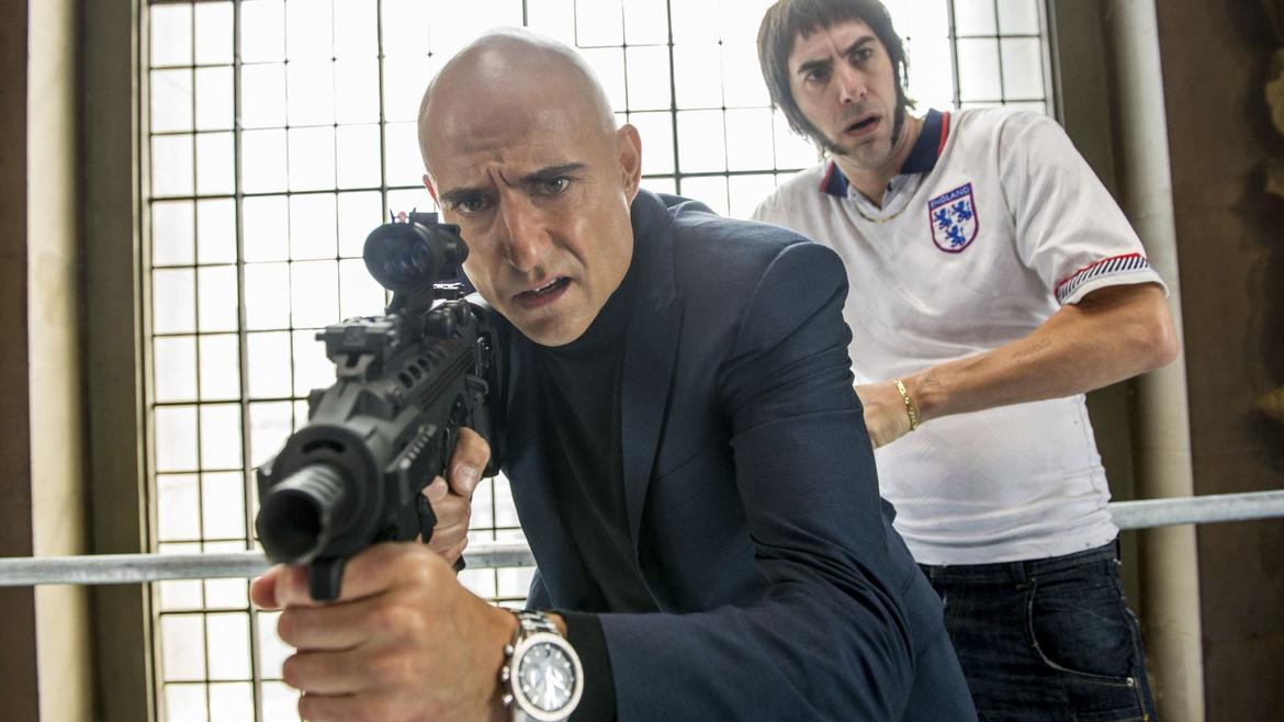 axn-the_brothers_grimsby