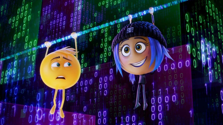 axn-the_emoji_movie