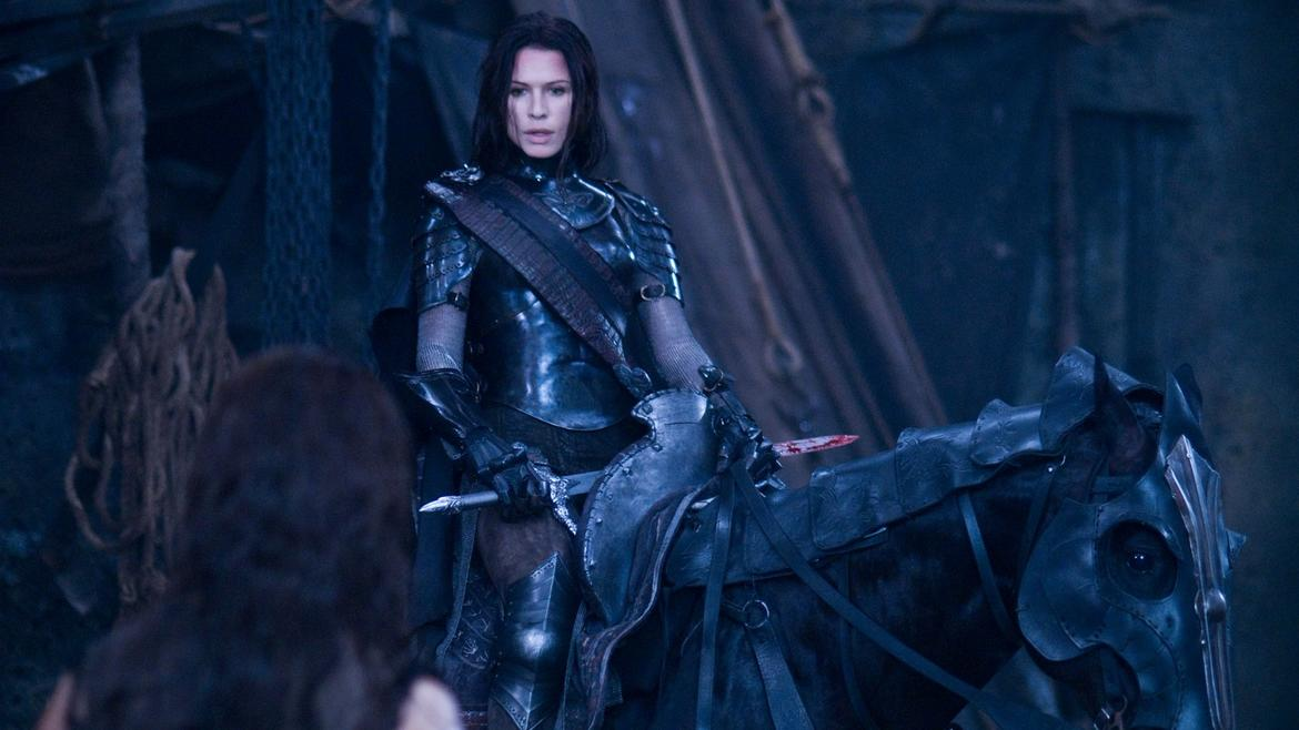 axn-underworld-rise-of-the-lycans
