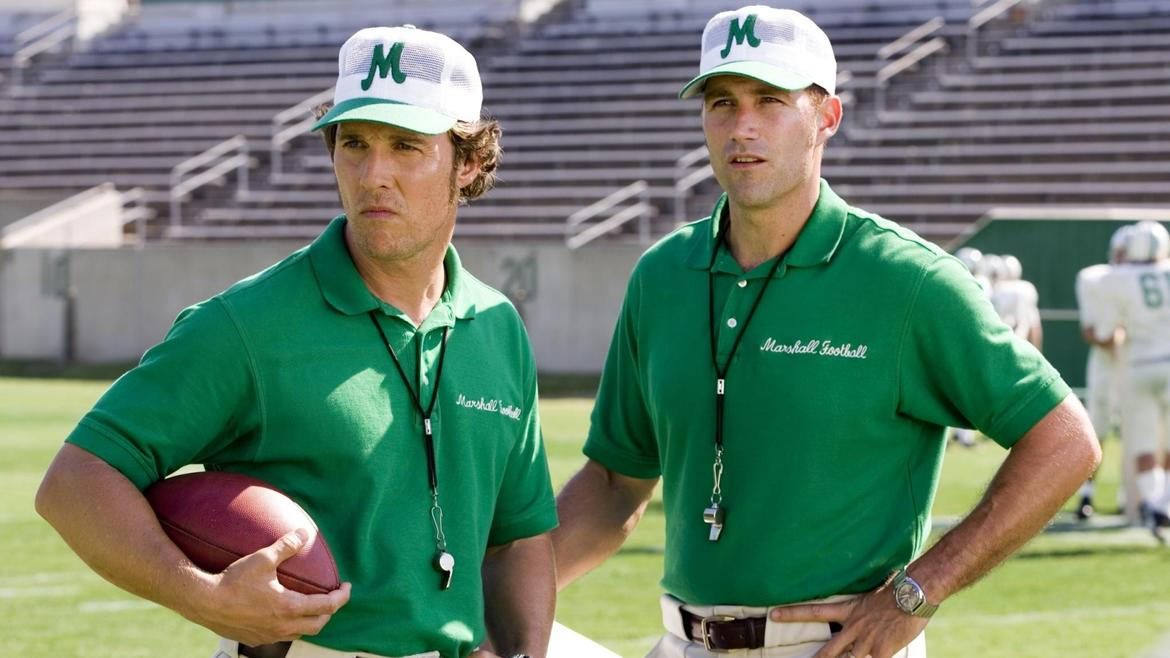 axn-we-are-marshall