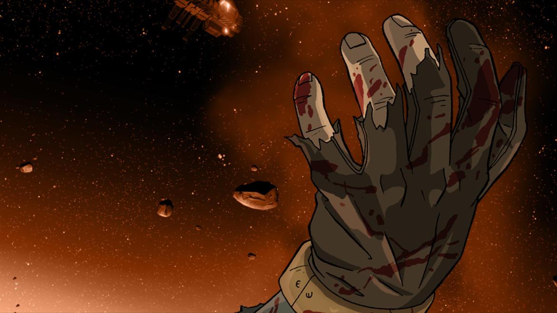death_space_-_downfall_940x529
