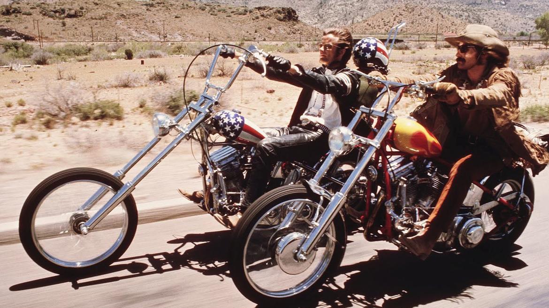 easy-rider-axn
