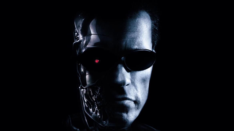 terminator_iii_-_rise_of_the_machines_940x529