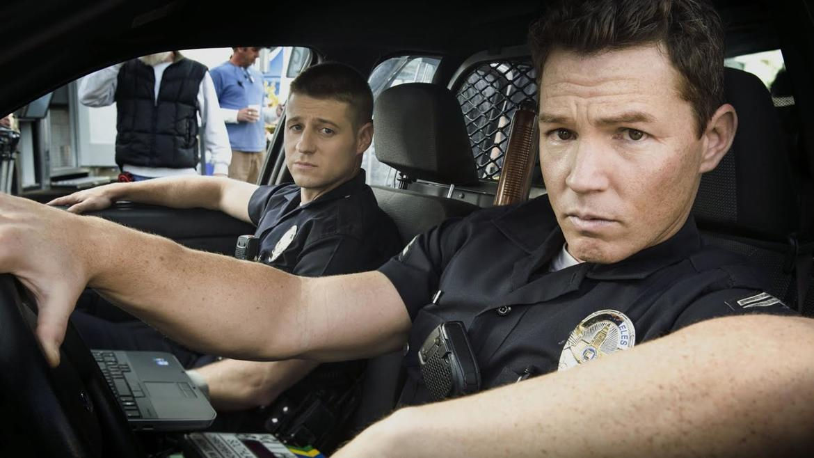 southland5